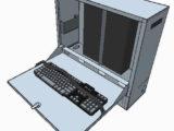 MiniPC-Box